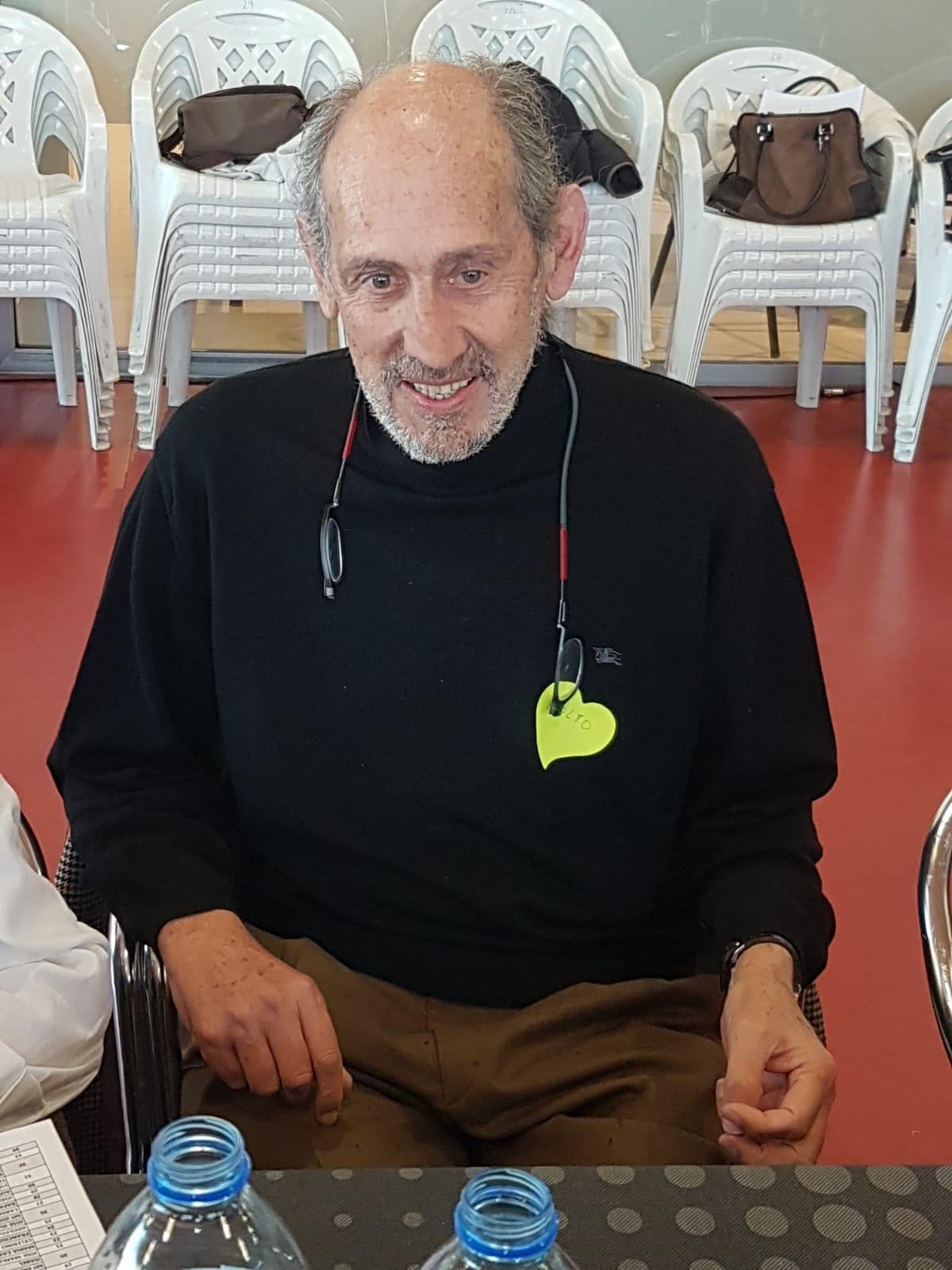 Adolfo Innerarity Díaz