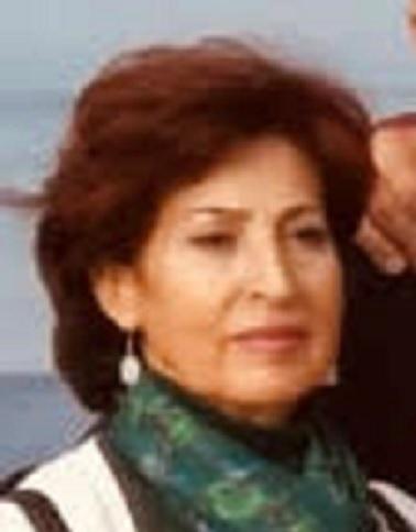 Asun Rodríguez Sobrino